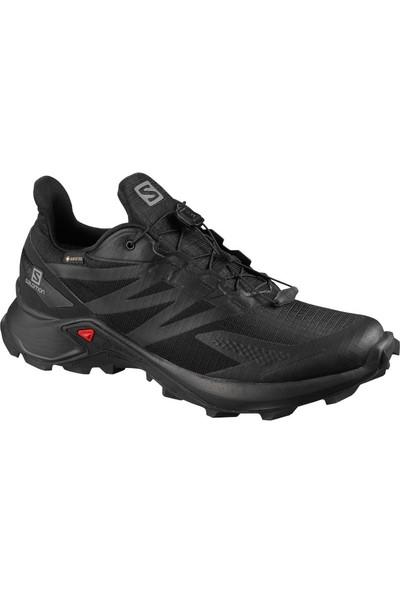Salomon Supercross BLAST GTX Outdoor Koşu Ayakkabısı L41108500