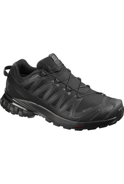 Salomon XA Pro 3D V8 GTX Koşu Ayakkabısı Outdoor Koşu Ayakkabısı L40988900