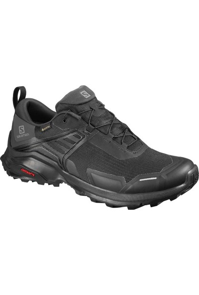 Salomon X Raise Gore-Tex Erkek Outdoor Ayakkabı 10