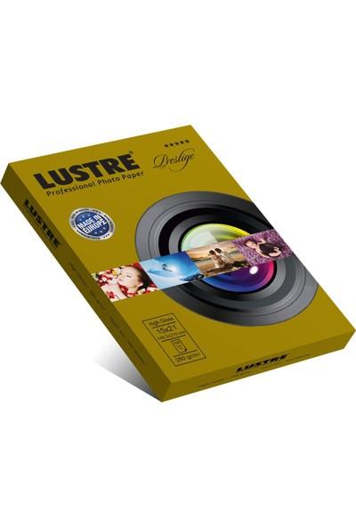 Lustre Prestige Parlak 15 x 21 cm 280 gr Fotoğraf Kağıdı