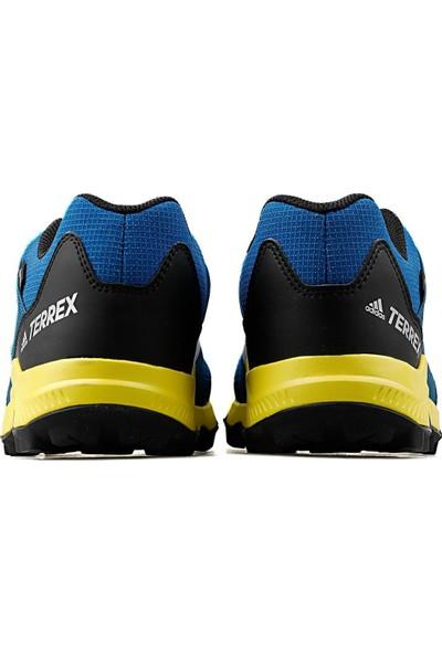 adidas BC0599 Terrex Gtx K