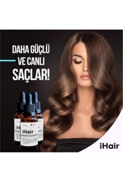 Ihair Saç Bakım Serumu