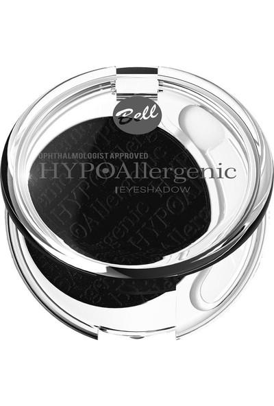 Bell Hypoallergenic Göz Farı 10
