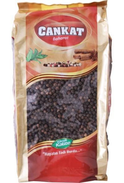 Cankat Karabiber Tane 1000 gr