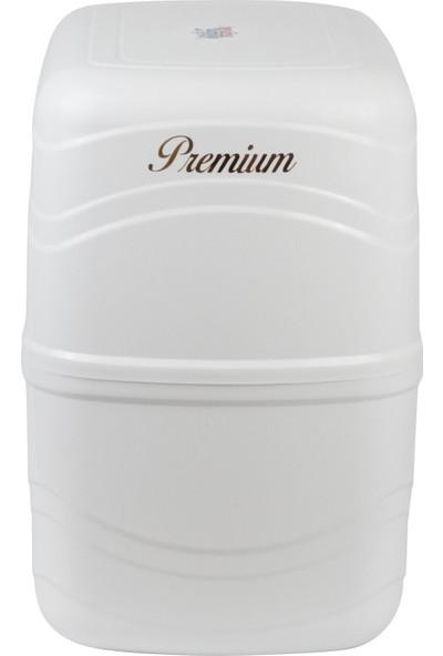 Purexx Purex Su Arıtma Cihazı