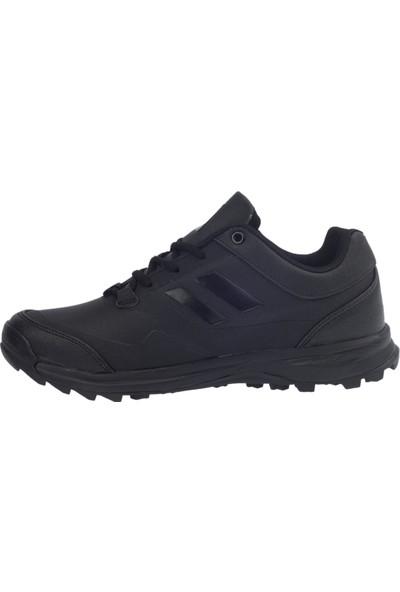 Jump 25934 Comfort Taban Yürüyüş Erkek Spor Ayakkabı