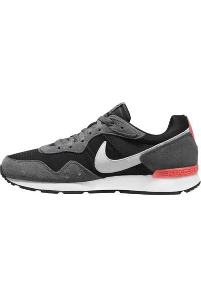 Nike Venture Runner Günlük Erkek Spor Ayakkabı Gri