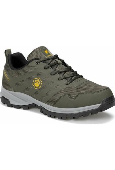 Lumberjack Cheap Erkek Su Geçirmez Outdoor Ayakkabı