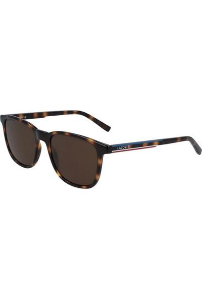 Lacoste 915S 214 Unisex Güneş Gözlüğü