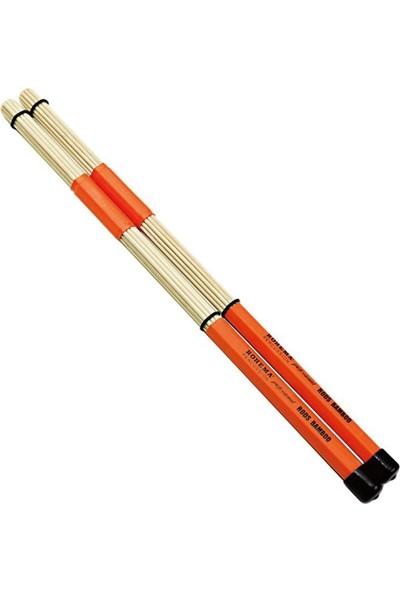 Rohema Professional Rods Bamboo Baget