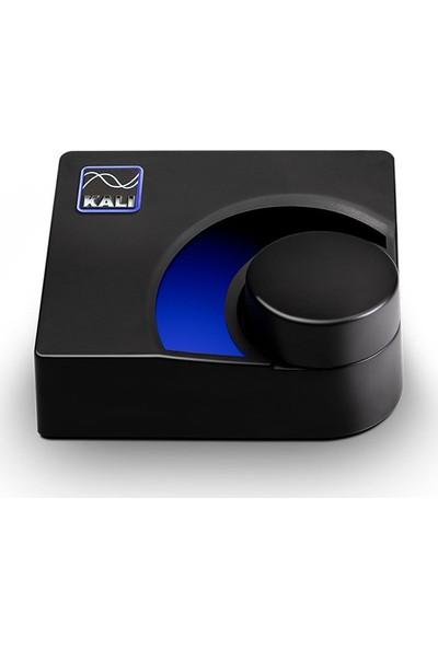 KALI MVBT Bluetooth Bağlantılı Monitör Ses Kontrol Ünitesi