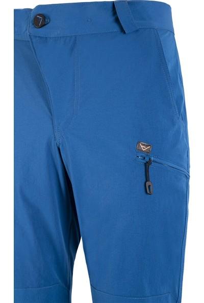 Vav Outdoor 4 Yönlü Elastik Pantolon Flextac - 12