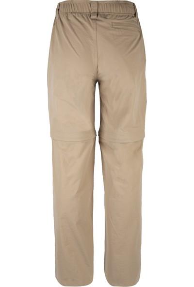 Vav Outdoor Şortlu Pantolon Flextac - 11