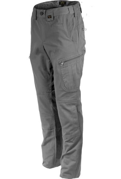 Vav Tactical Pantolon Poliamid 6.6 Vav Hidden - 11