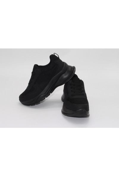 Coollest Cs-St Kadın Spor Ayakkabı