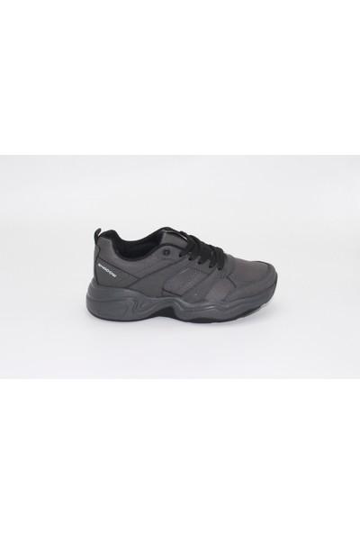 Wanderfull 4061 Unisex Spor Ayakkabı