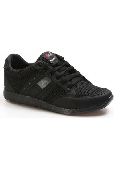 Fast Step Erkek Sneaker Ayakkabı 926MA282W