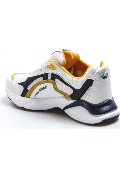 Fast Step Erkek Sneaker Ayakkabı 926MA4035W