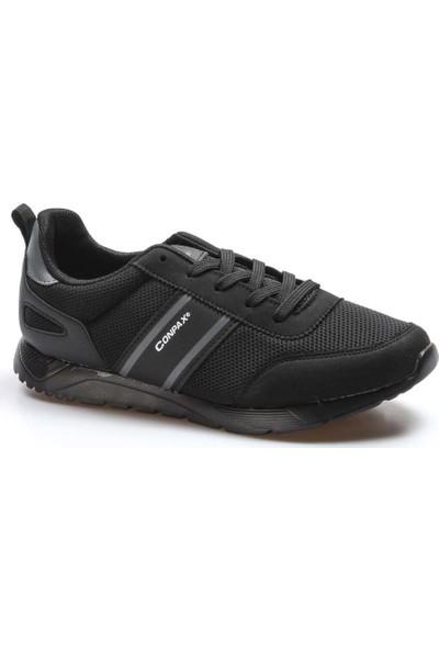 Fast Step Erkek Yürüyüş Ayakkabı 874MA5059C