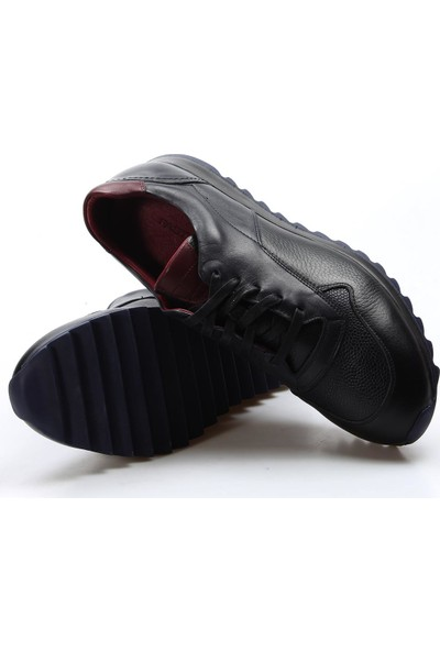 Fast Step Erkek Spor Ayakkabı 530Ma71431