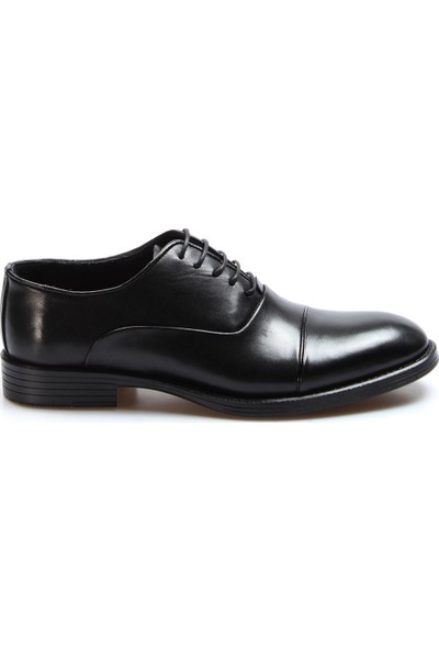 Fast Step Erkek Klasik Ayakkabı 879Ma520