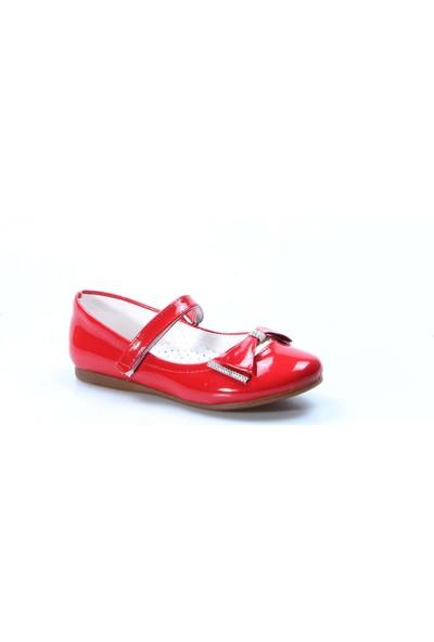 Fast Step Kız Çocuk Günlük Ayakkabı Kız Çocuk 891Fa500