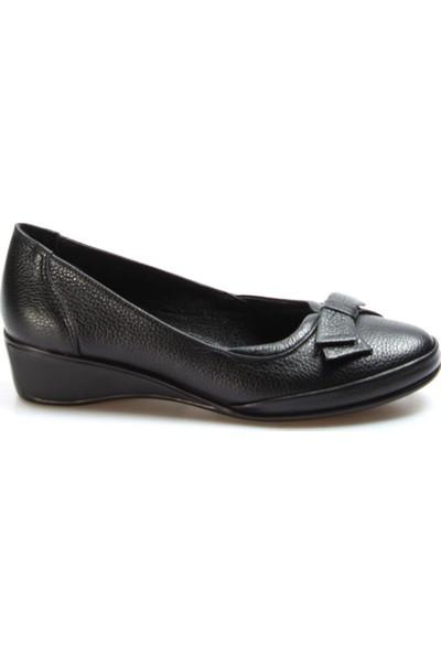 Fast Step Kadın Günlük Ayakkabı 916Za1049