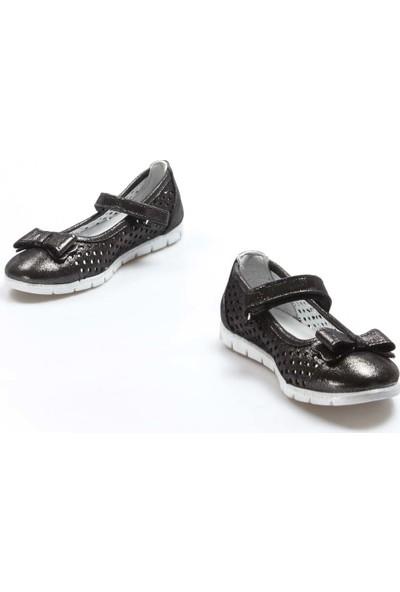 Fast Step Kız Çocuk Ayakkabı 837PA04