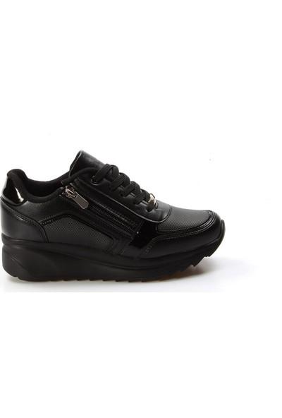 Fast Step Kadın Spor Ayakkabı 572Za02161