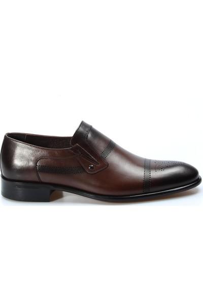 Fast Step Erkek Klasik Ayakkabı 893Ma4404