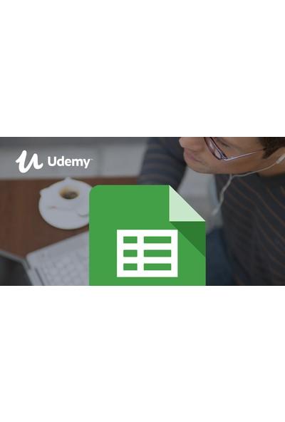 Microsoft Excel | Sıfırdan Zirveye | 2020