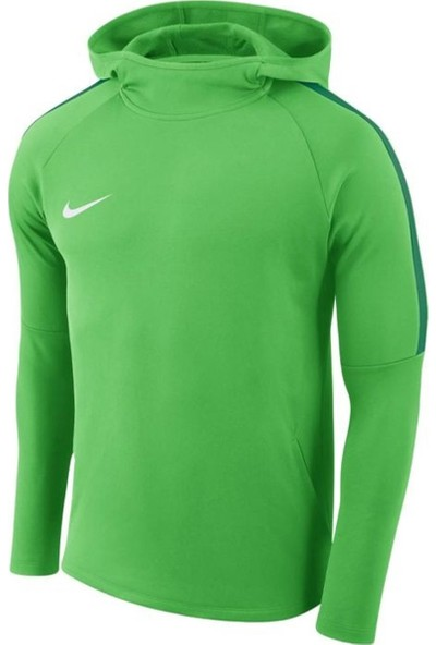 Nike Çocuk Kapüşonlu Sweatshirt AJ0109-361