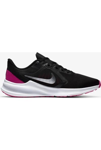 Nike Downshifter Kadın Ayakkabısı CI9984-004