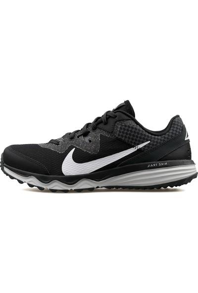 Nike Junıper Trail Trekking Ayakkabı CW3808-001