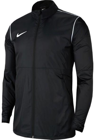 Nike Park Çocuk Yağmurluk BV6904-010
