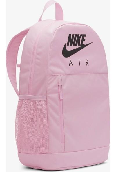 Nike Sırt Çantası BA6032-676
