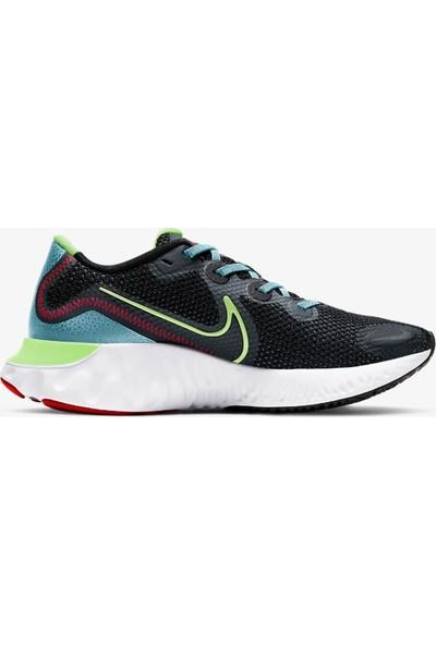 Nike Wmns Renew Kadın Koşu Ayakkabı CK6360-009