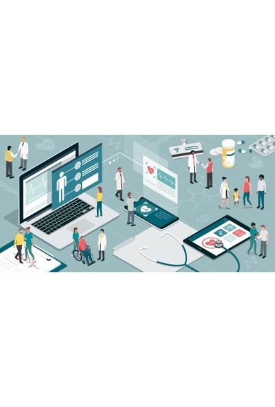 E-Sertifika Hasta Ilişkileri ve Stres Yönetimi Eğitimi (Uluslararası Geçerli Sertifikalı)