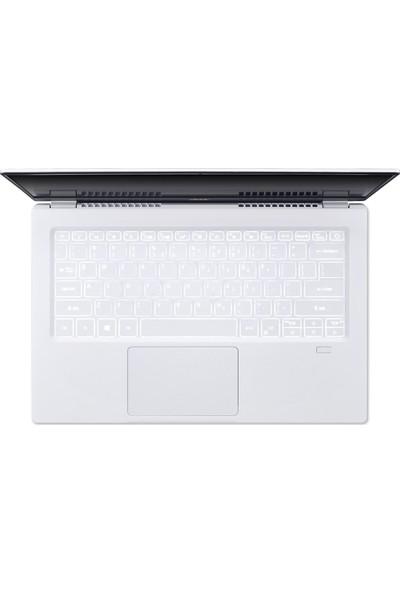"Acer Swift 5 SF514-54T Intel Core i5 1035G1 8GB 512GB SSD Windows 10 Home 14"" FHD Taşınabilir Bilgisayar NX.HLGEY.001"