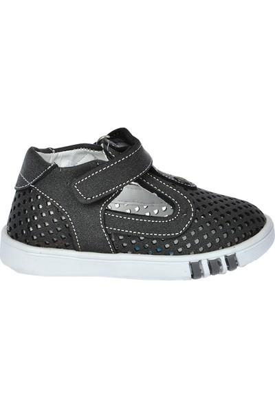Şirin Bebe 2229-36 Erkek Çocuk İlk Adım Ayakkabı