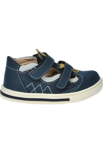 Şirin Bebe Şb 2237-43 Erkek Çocuk Ayakkabı