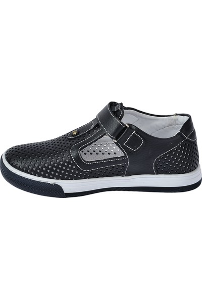 Şirin Bebe Şb 2397-04 Erkek Çocuk Ayakkabı