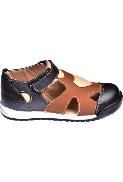 Şirin Bebe Şb 2418-23 Erkek Çocuk Ayakkabı