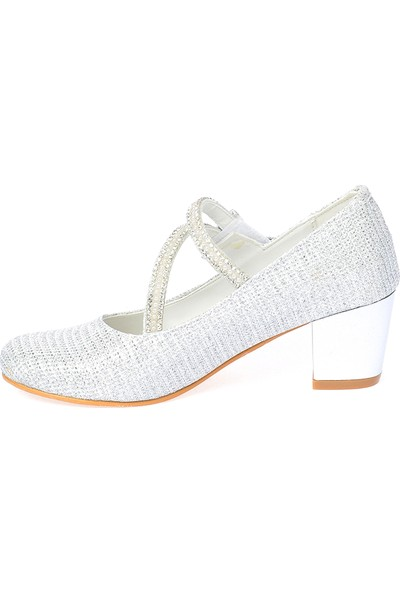 Kiko 750 Çupra Günlük Kız Çocuk Ayakkabı