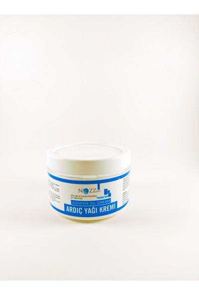 Nozzplus Ardıç Yağı Kremi 250 ml