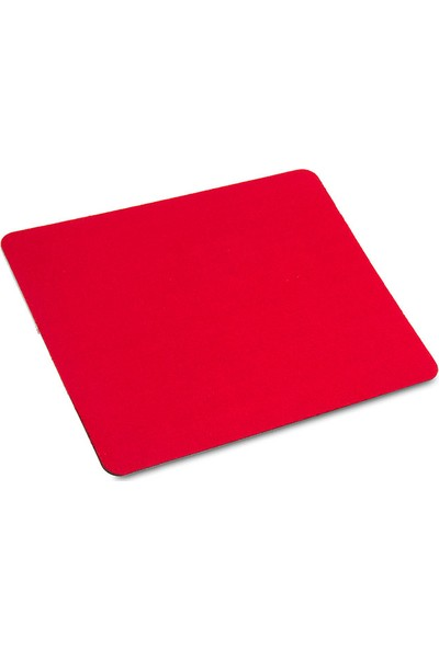 Check Mouse Pad Standart 18 x 22 mm