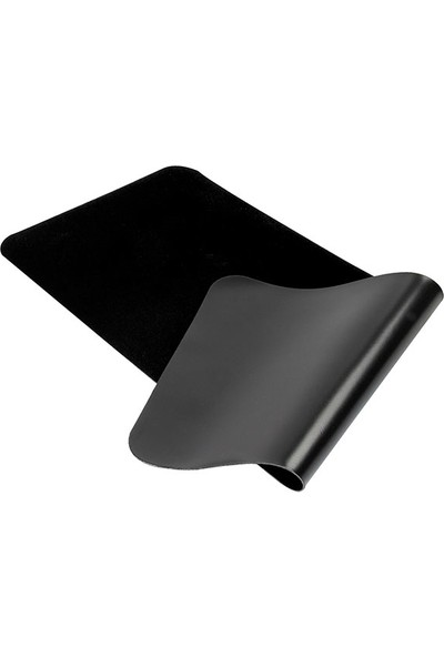 Check Mouse Pad Oyuncu Uzun 70 x 30 x 3 mm