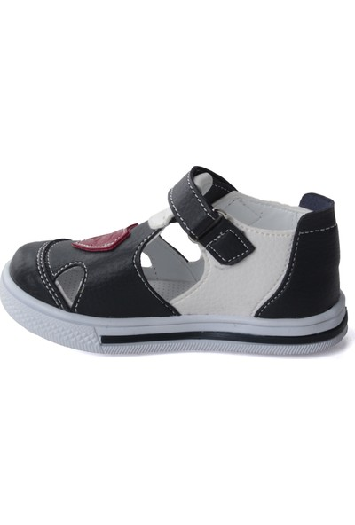 Şirin Bebe Şb 2250-55 Erkek Çocuk Ayakkabı