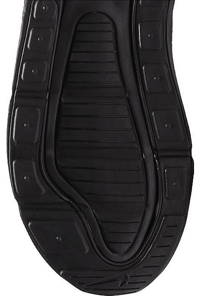 Nike Air Max 270 Çocuk Ayakkabı Ao2372-006