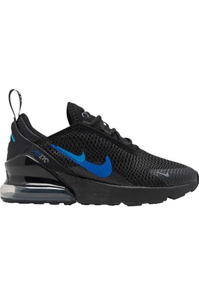 Nike Air Max 270 Çocuk Ayakkabı Ct6017-001